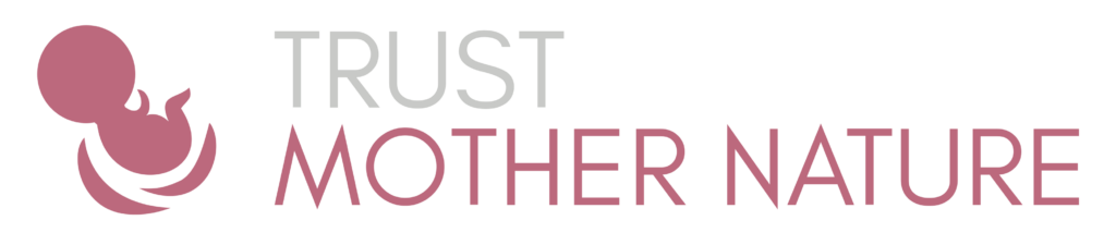 Logo Trust Mother Nature
